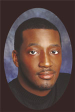 Dwayne Kerr